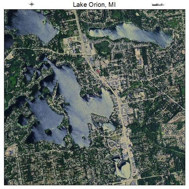 personals in lake orion michigan