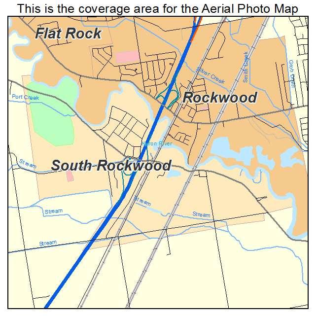 City of Rockwood MI: Login, Bill Pay,