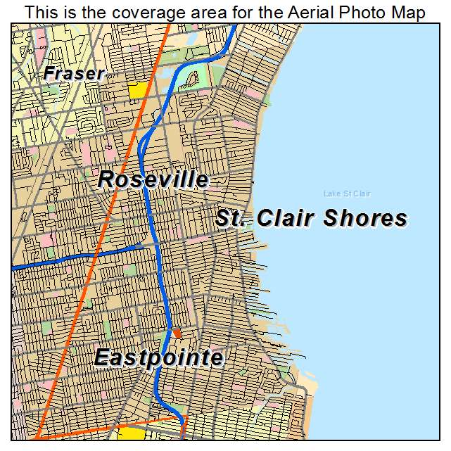 Swingers in saint clair shores mi Music in Saint Clair Shores, MI, US Business Directory