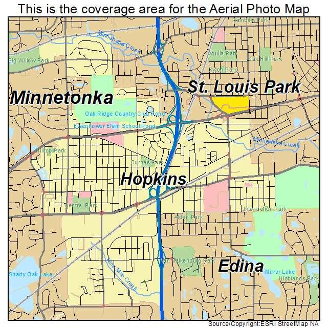 map of edina bloomington, usps zip code map minnesota, map mn minnesota, map of mn, map of edmonds washington, map of muncie indiana, on aerial map of edina minnesota