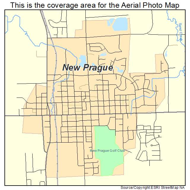 New Prague, MN Minnesota Aerial Photography Map 2015 on map of thief river falls mn, map of parkers prairie mn, map of excelsior mn, map of ogilvie mn, map of forest lake mn, map of east grand forks mn, map of albertville mn, map of grasston mn, map of nicollet mn, map of eagan mn, map of becker mn, map of white bear lake mn, map of deephaven mn, map of truman mn, map of erskine mn, map of fairfax mn, map of lakeville mn, map of sauk centre mn, map of lake city mn, map of inver grove heights mn,