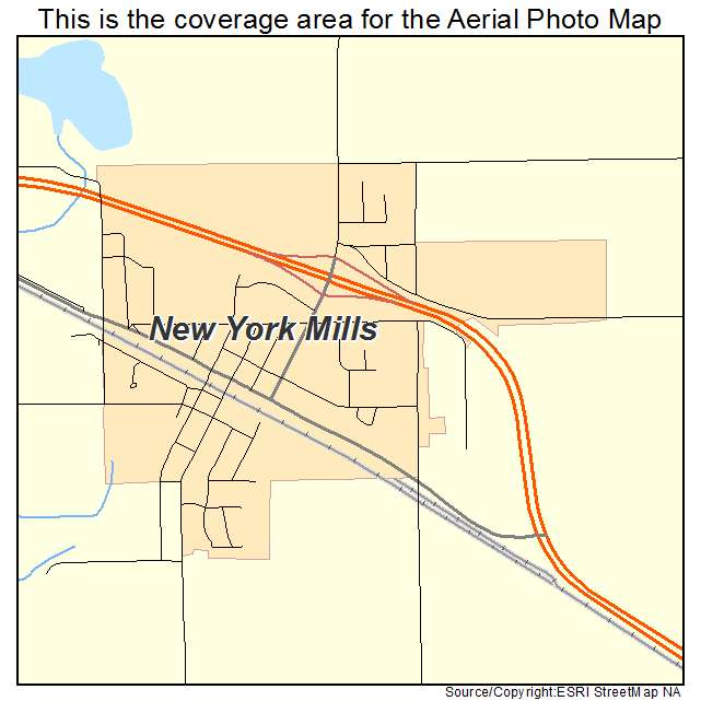 new york mills New york mills union free school responsive web design achieving excellence.