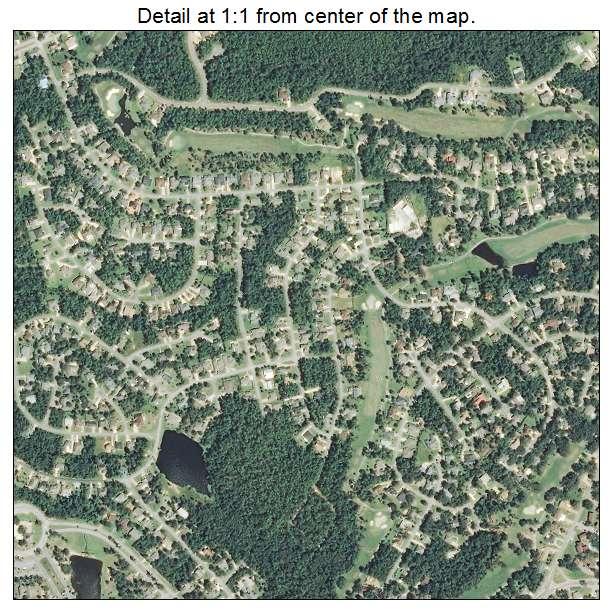 Diamondhead (MS) United States  city photos : Diamondhead MS real estate agent
