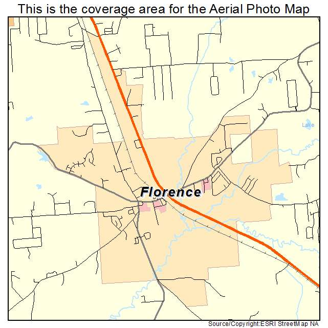 Florence, MS Mississippi Aerial Photography Map 2014 on map of san luis area, map of elmira area, map of paynesville area, map of east phoenix area, map of evergreen area, map of ontario area, map of murrieta area, map of downtown nyc area, map of redmond area, map of globe area, map of grand lake area, map of oregon city area, map of tuscaloosa area, map of council bluffs area, map of eureka area, map of salida area, map of fairfax area, map of newport area, map of springfield area, map of central oregon area,