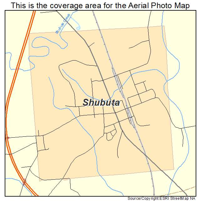Shubuta, MS Mississippi Aerial Photography Map 2014 on map of ellisville mississippi, map of rolling fork mississippi, map of saucier mississippi, map of tougaloo mississippi, map of woodland mississippi, map of scooba mississippi, map of state line mississippi, map of clarke county mississippi, map of tylertown mississippi, map of amory mississippi, map of drew mississippi, map of osyka mississippi, map of meadville mississippi, map of newton mississippi, map of winona mississippi, map of corinth mississippi, map of okolona mississippi, map of leland mississippi, map of d'iberville mississippi, map of marks mississippi,