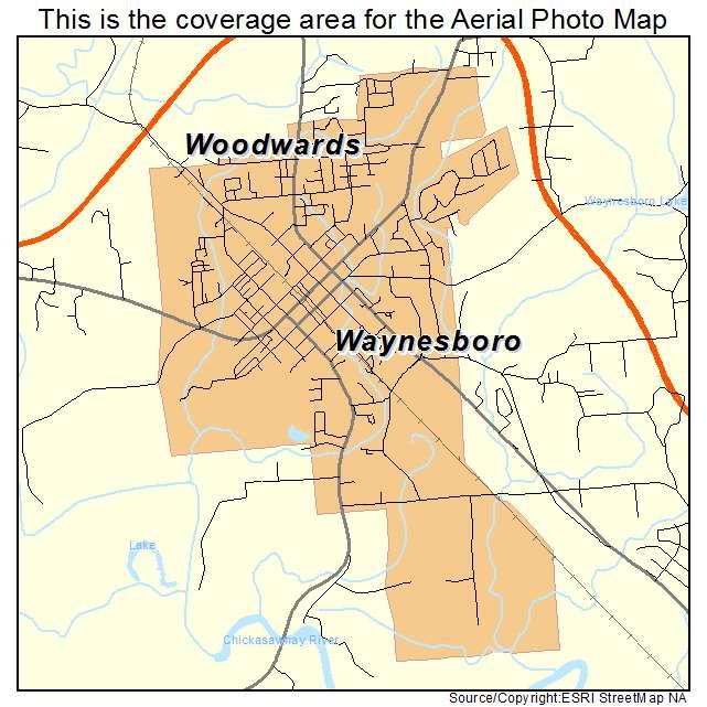 waynesboro city county Information about the real estate deed recorder in waynesboro city, virginia   get information about recorders, recorder offices, and elected officials in the recorder offices.