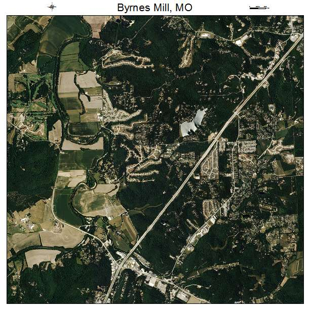 Swingers in byrnes mill missouri Local bi curious women in mn. Columbai mo swingers connection.
