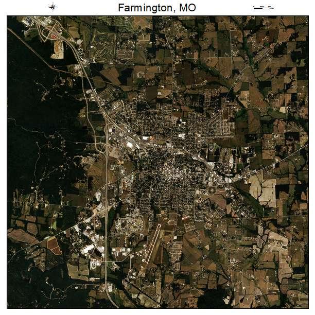 Farmington mo hook up