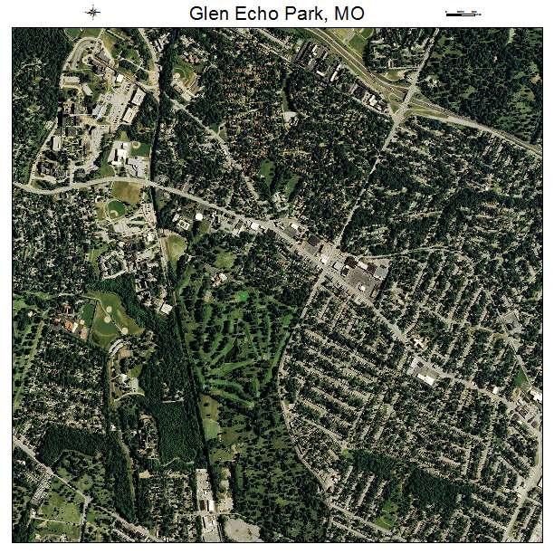 Glen echo nudist park