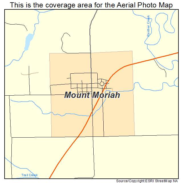 Mount Moriah, MO Missouri Aerial Photography Map 2014 on carter notch map, carroll map, mount hermon map, mount ebal map, mount carrigain map, land of moriah map, st. john's map, mount calvary map, mount paran map, mount zion, huntington ravine map, the mount of olives map, monadnock state park trail map, mount shechem map, golgotha map, moriah trail map, mount chocorua map, obion county map, mount marathon map, temple mount map,