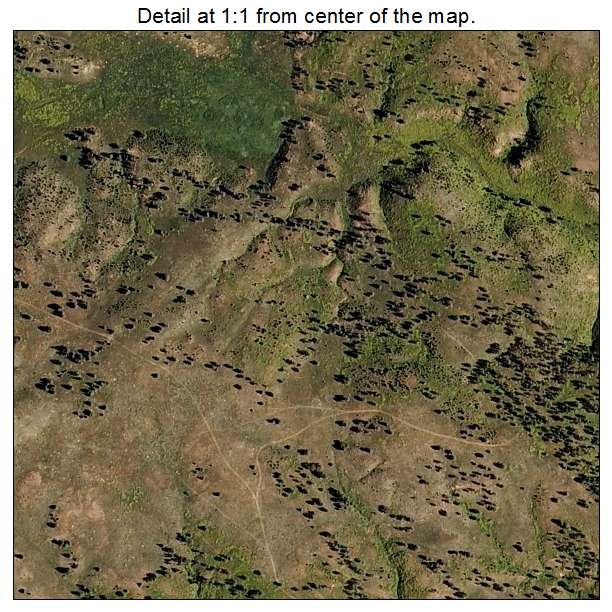 Ashland Montana Map.Aerial Photography Map Of Ashland Mt Montana