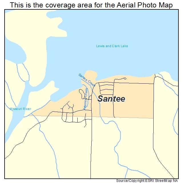 santee swap meet directions and maps
