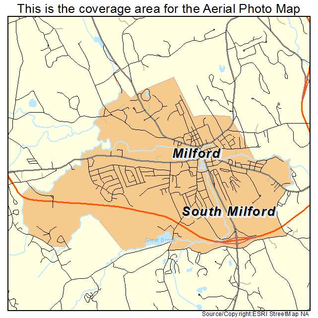 printable custom maps html with Milford New H Shire Aerial Photography Map on River Map further Outline Map also Iran Outline Map further Milford New H shire Aerial Photography Map as well River Map.