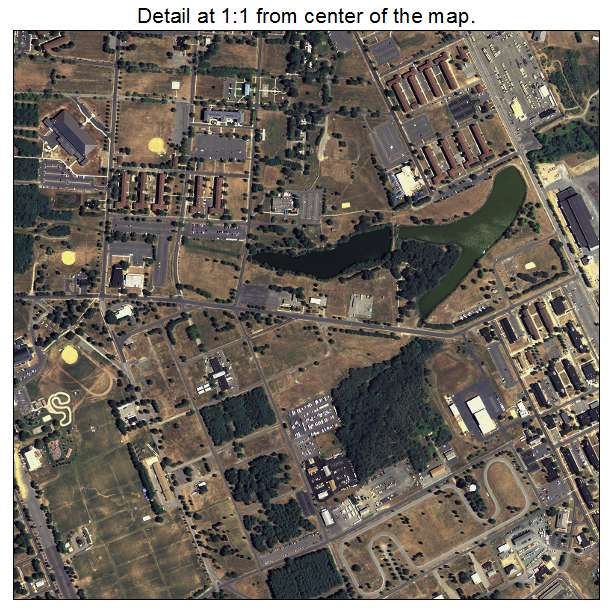 fort dix Fort dix , the common name for the army support activity located at joint base mcguire-dix-lakehurst , is a united states army post it is located approximately 161 miles (259 km.