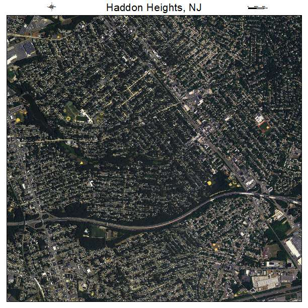 Singles in haddon new jersey Haddon Township, New Jersey - Wikipedia