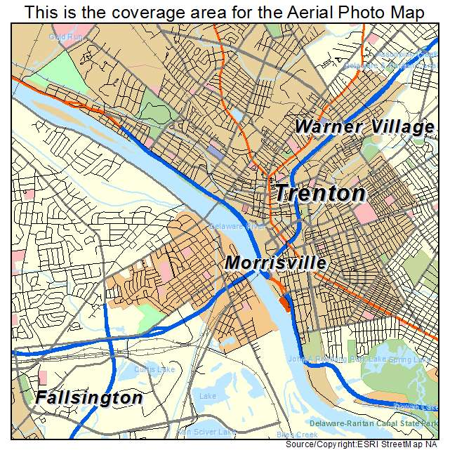 Trenton NJ  Pictures Posters News And Videos On Your