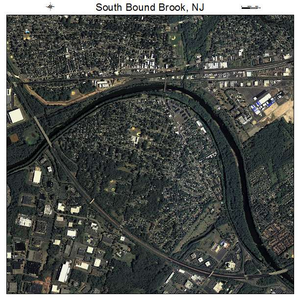 south bound brook women South bound brook is a borough in somerset county, new jersey, united states as of the united states 2010 census, the borough population was 4,563 what is now south bound brook was originally formed as a town within franklin township on march 16, 1869, the name of the community was changed to .