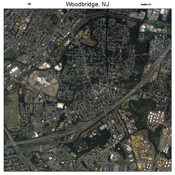 Adult Video Woodbridge New Jersey 2