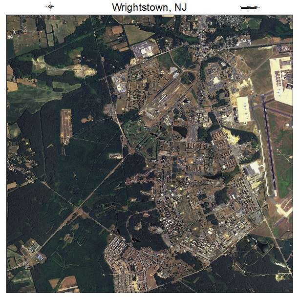 Singles in wrightstown new jersey