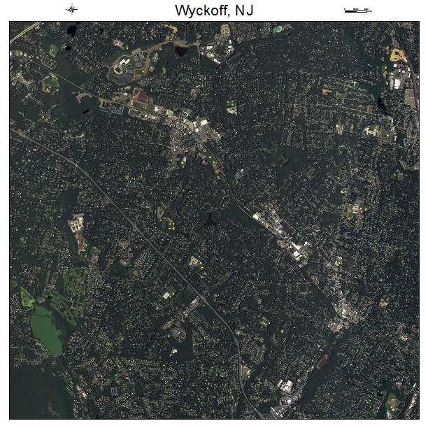 Wyckoff, NJ New Jersey Aerial Photography Map 2015 on north jersey zip code map, early new york state map, monsey new york map, wyckoff new jersey newspaper, wyckoff street map, wyckoff nj, south jersey zip code map, early new england colonies map, west orange nj street map, woodstock new york map, hightstown nj map,