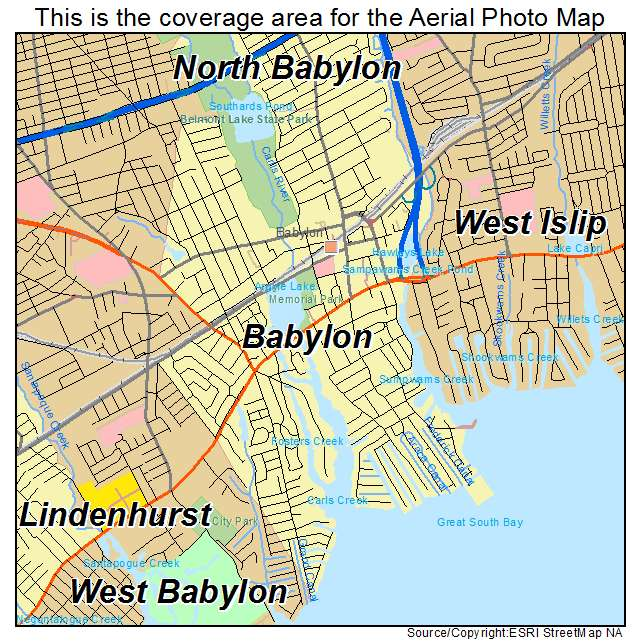babylon chat rooms Chat with single navy men and women in your area or serving overseas on north babylon navy chat, either through im or video join today to start chatting.