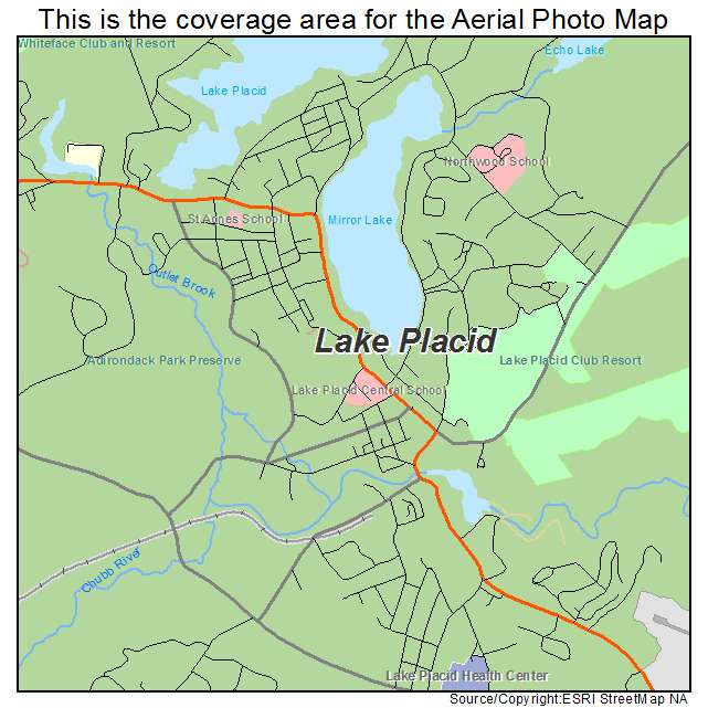 """asian single women in lake placid Small towns in upstate new york that are worth a visit  nyc's best spas for men and women  lake placid  why it's so great: """"do you believe in miracles."""