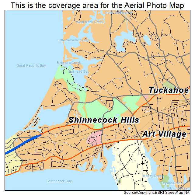 Aerial Photography Map of Tuckahoe, NY New York: www.landsat.com/tuckahoe-new-york-aerial-a3675572.html