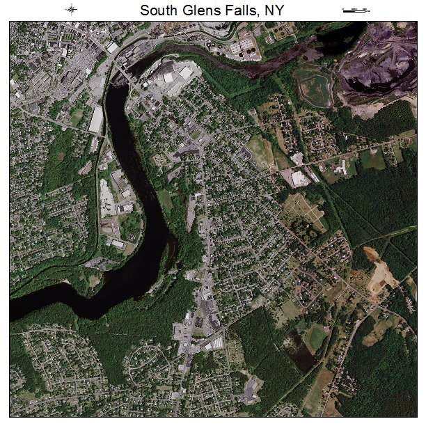 south glens falls Get directions, maps, and traffic for south glens falls, ny check flight prices and hotel availability for your visit.