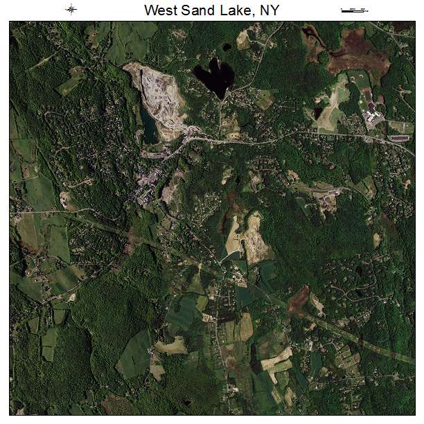 West Sand Lake, NY New York Aerial Photography Map 2015 Map Of Sand Lake New York on map of black lake new york, map of lake ontario new york, map of sand lake oregon, map of sand lake idaho, map of sand lake wyoming, map of sand lake mi,