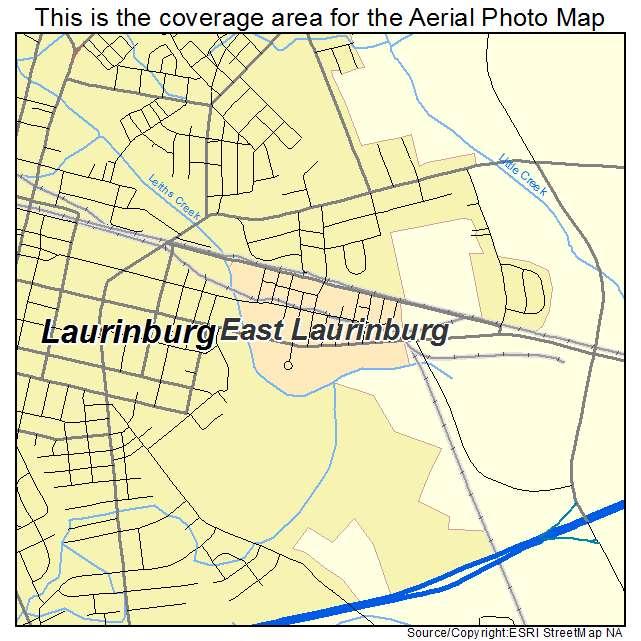 Laurinburg homework center in nc