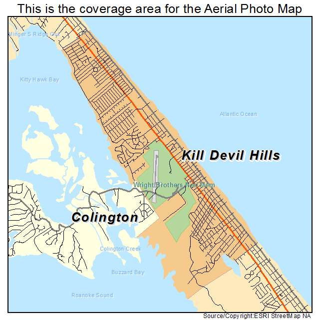 kill devil hills christian personals (252) 441-8011 ext 3230 (252) 722-5085 cell phone theresachristian@sunrealtynccom 1500 s croatan hwy kill devil hills nc, 27948 receive email alerts from me sign up theresa christian is a licensed north carolina real estate broker serving all of the outer banks and surrounding areas she has a true love for the culture, history, and laid.