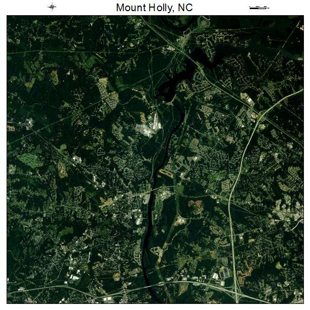 mount holly View phone numbers, addresses, public records, background check reports and possible arrest records for arine milla in mount holly, nj whitepages people search is.