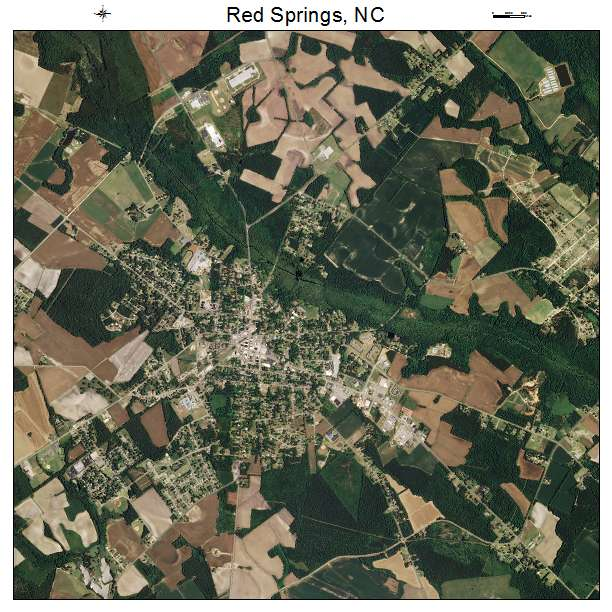 red springs Zillow has 51 homes for sale in red springs nc view listing photos, review sales history, and use our detailed real estate filters to find the perfect place.