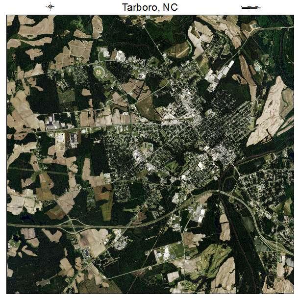 Singles in tarboro north carolina Tarboro, North Carolina Jobs,