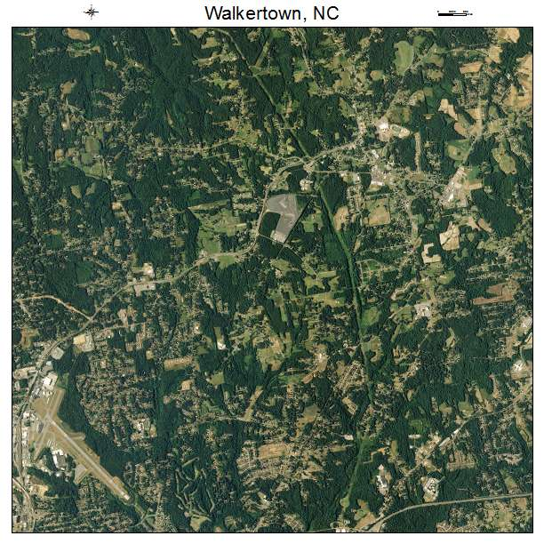 Walkertown Nc Pictures Posters News And Videos On Your