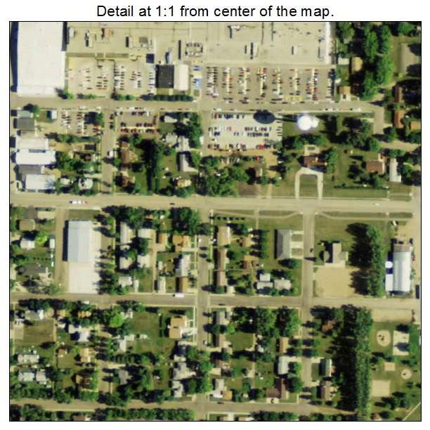 Gwinner, ND North Dakota Aerial Photography Map 2015 on map of dodge north dakota, map of belfield north dakota, map of stanley north dakota, map of williston north dakota, map of mandan north dakota, map of linton north dakota, map of fort yates north dakota, map of enderlin north dakota, map of dawson north dakota, map of arnegard north dakota, map of medora north dakota, map of regent north dakota, map of palermo north dakota, map of cooperstown north dakota, map of valley city north dakota, map of minot north dakota, map of washburn north dakota, map of west fargo north dakota, map of killdeer north dakota, map of sargent county north dakota,