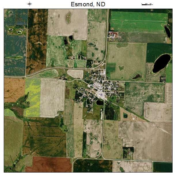 Esmond, ND North Dakota Aerial Photography Map 2015 on map of gwinner north dakota, map of arnegard north dakota, map of belfield north dakota, map of berthold north dakota, map of bowman north dakota, map of valley city north dakota, map of medora north dakota, map of mandan north dakota, map of heimdal north dakota, map of finley north dakota, map of fort yates north dakota,