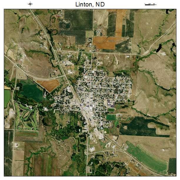 Aerial Photography Map of Linton, ND North Dakota on map of us states, map of ohio, map of louisiana, map of oregon, map of nd, map of usa states, map of texas, map of montana, map of nevada, map of united states, map of colorado, map of arizona, map of new mexico, map of wyoming, map of sc, map of north carolina, map of california, map of washington state, map of bottineau county, map of minnesota,