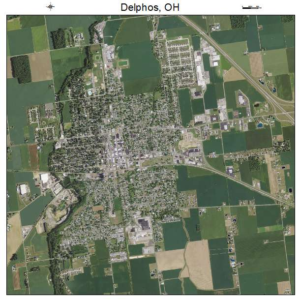 Delphos, OH Ohio Aerial Photography Map 2015 on map of chesterland, map of chanute, map of fairborn, map of geneva on the lake, map of auglaize county, map of west carrollton, map of grandview heights, map of elyria, map of tiffin, map of canal fulton, map of celina, map of elgin, map of piqua, map of huber heights, map of chicago heights, map of holgate, map of canal winchester, map of oak hill, map of lima, map of wauseon,