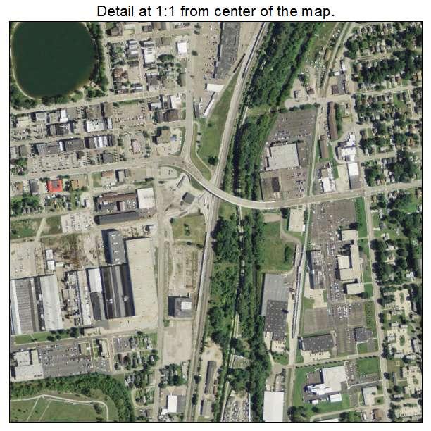 Barberton Ohio : Barberton OH picture: barberton oh 3903828 jpg