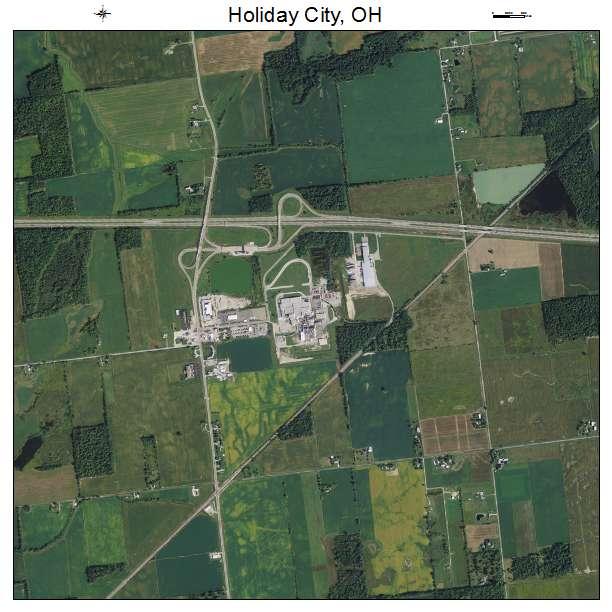 menards distribution center holiday city ohio application