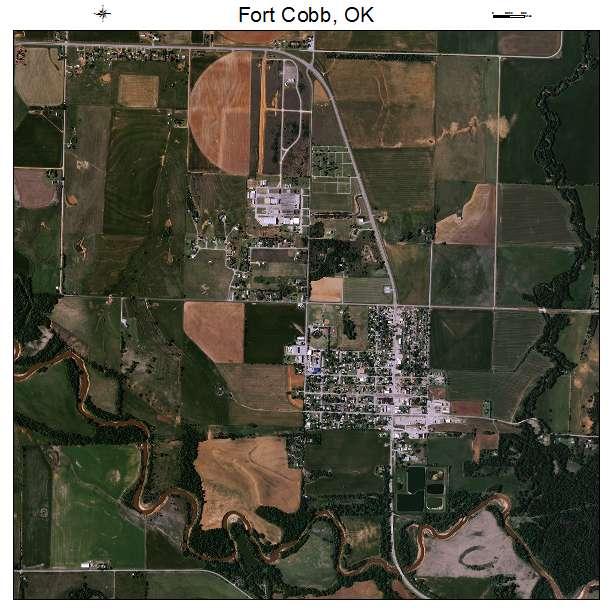 fort cobb Company - address caddo kiowa technology center 1415 n 7th street fort  cobb, ok 73038 po box 190 contact us tel: 405-643-5511 fax: 405-643- 3014.