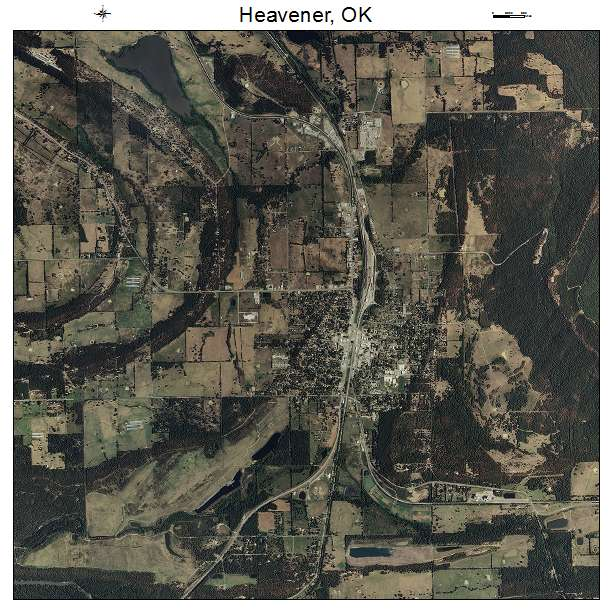 Heavener OK - Pictures, posters, news and videos on your ...