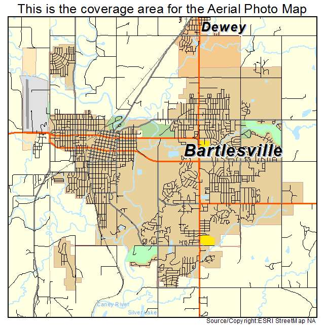 Bartlesville Ok Pictures Posters News And Videos On