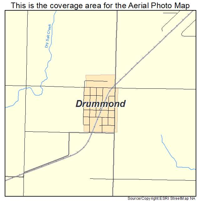 Of drummond ranch oklahoma click for details how big is ladd drummond