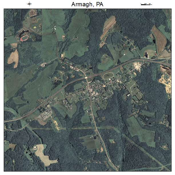Armagh, PA Pennsylvania Aerial Photography Map 2015 on antrim pa map, smicksburg pa map, limerick pa map, marion center pa map, dublin pa map, green township pa map, norfolk pa map, new florence pa map, young township pa map, northumberland pa map, durham pa map, beaver pa map, middlesex pa map, letterkenny pa map, lucerne mines pa map, johnstown pa map, glasgow pa map, lurgan pa map, salisbury pa map, cornwall pa map,