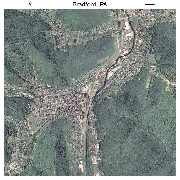 usgs topo maps with Bradford Pennsylvania Aerial Photography Map on Place Detail likewise Mecca California Aerial Photography Map together with Bulverde Texas Aerial Photography Map additionally Ashville Alabama Aerial Photography Map likewise Place Detail.