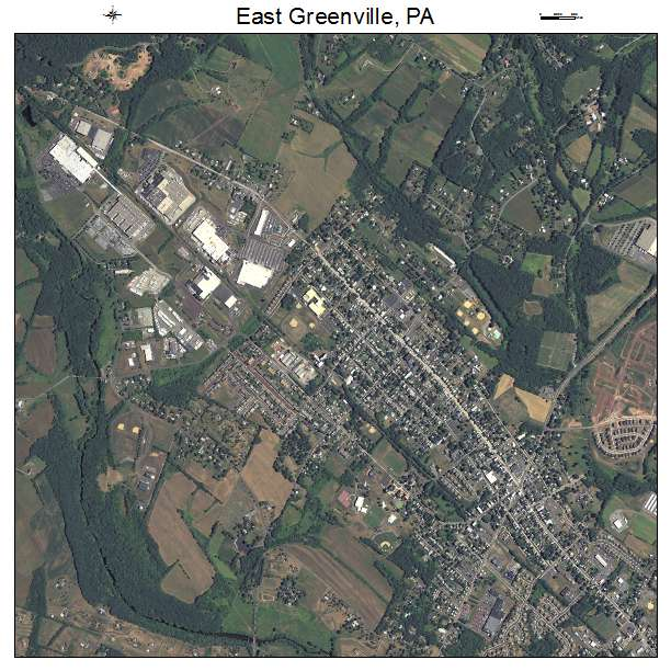east greenville chatrooms 100% free east greenville chat rooms at mingle2com join the hottest east greenville chatrooms online mingle2's east greenville chat rooms are full.