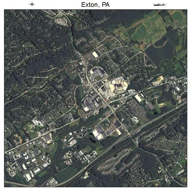 Exton Pennsylvania Related Keywords & Suggestions - Exton Pennsylvania ...