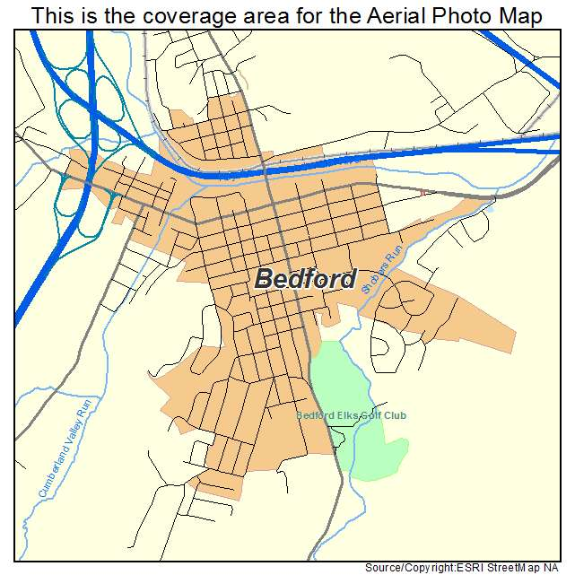 Bedford, PA Pennsylvania Aerial Photography Map 2015 on map of new york, map of colonial pennsylvania, map of pennsylvania with cities, map of tn, map of az, county map pa, map of il, map of western pennsylvania, map of oh, map of philadelphia, map of ohio, map of wv, map of ms, map of harrisburg pennsylvania, map of mn, map of panama, google maps pa, map of ia, map of wi, map usa,